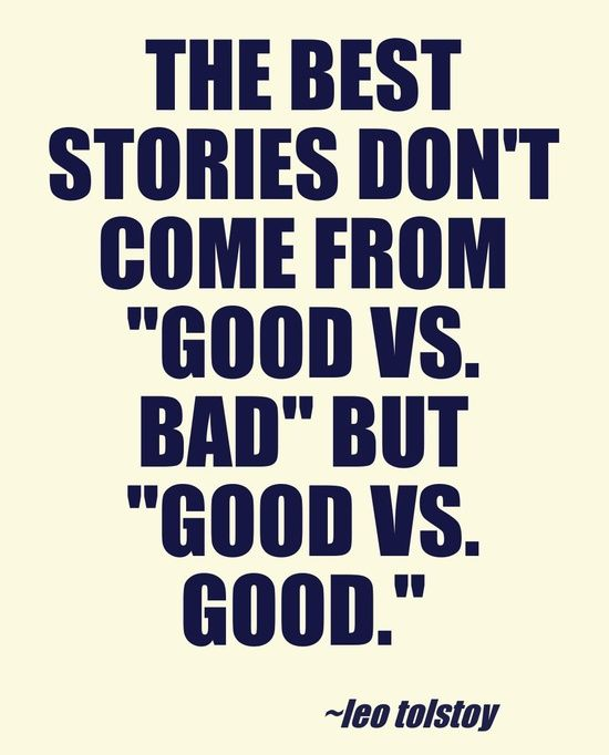 famous author quotes