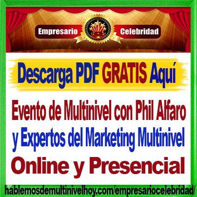 online marketing strategies essay