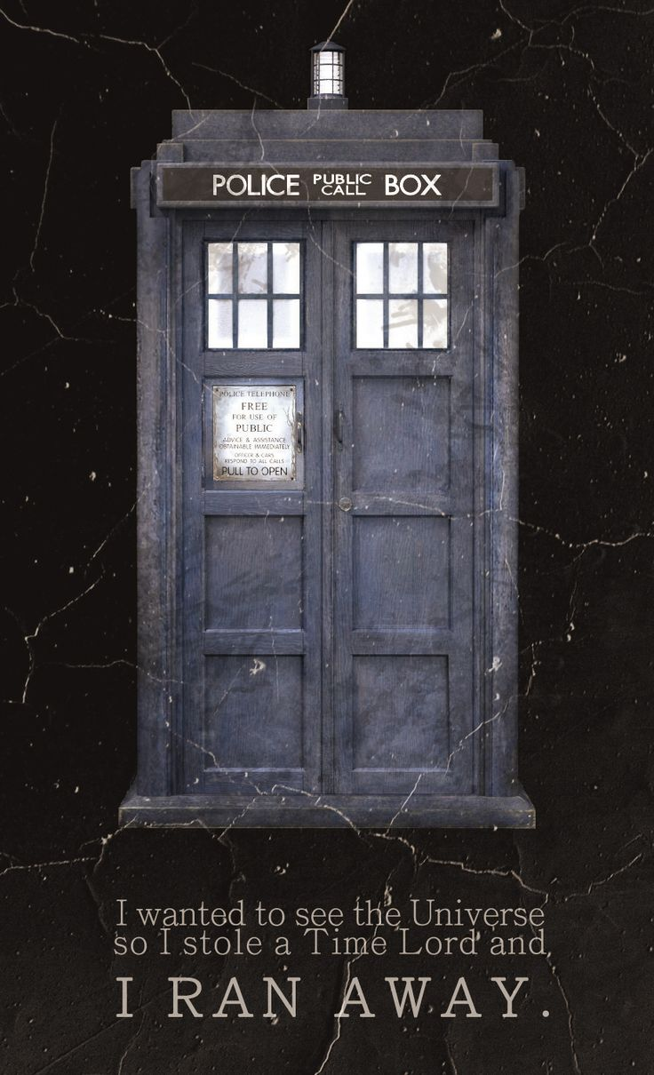 cbfddeeddabdfbdg Doctor Who Pinterest
