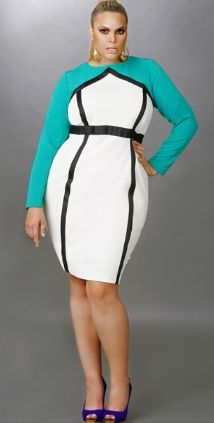 Women clothing stores Clothes for curvy women
