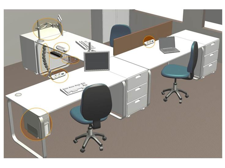 Pin by design and specify on accessories pinterest for Office design yorkshire
