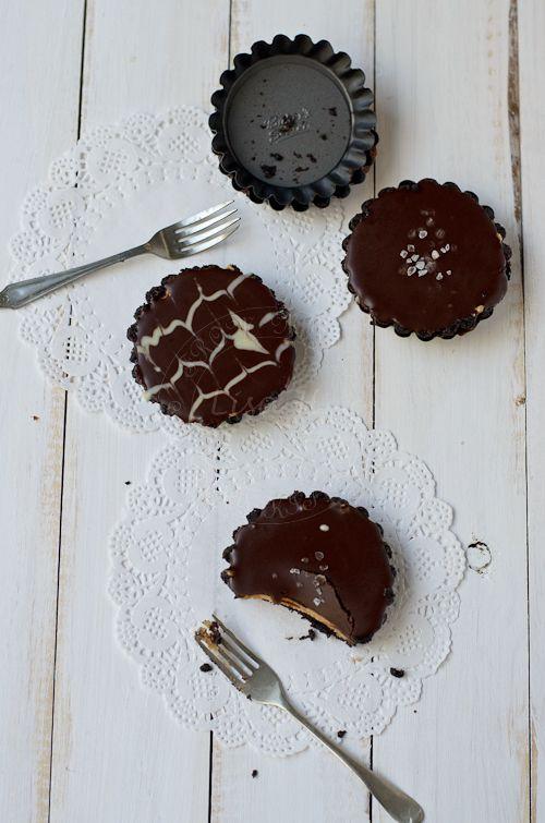 Pin by Lori Endicott on Sweets & Treats | Pinterest