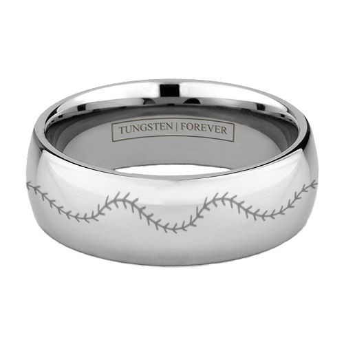 Baseball Ring Would Be Sweet Engraved With Son 39 S Nickname