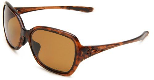 Best Glasses Frames For Asian Faces : Pin by Aran Tippie on Best sunglasses ever seen!!! Pinterest