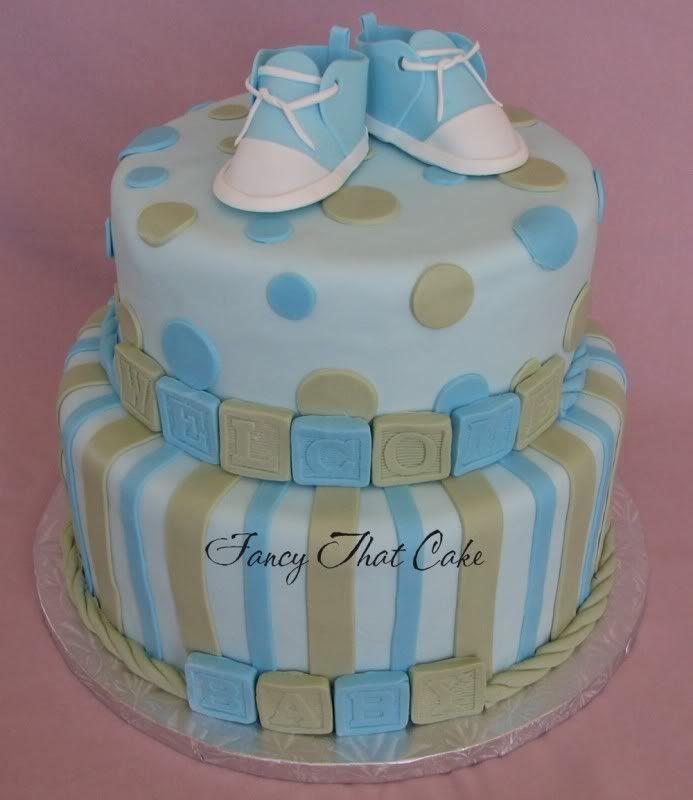 little diva baby shower message boards baby shower cake ideas