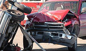 car accident attorney chicago