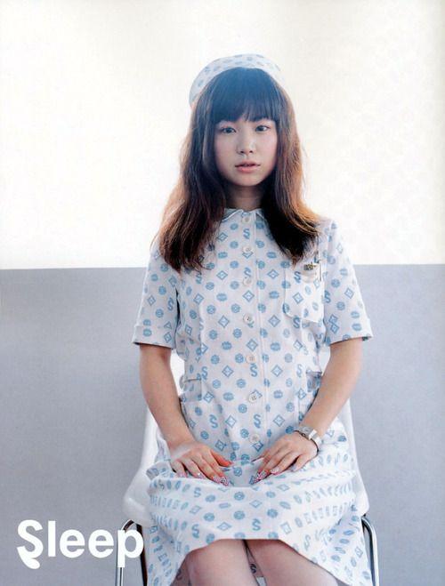 bystavstava foto yuki № 76954