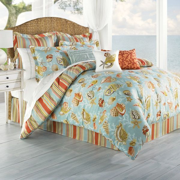 REALLY Cool Bedding For The Home Pinterest