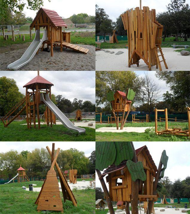 Pinterest playground ideas 2015 home design ideas for Playground equipment ideas