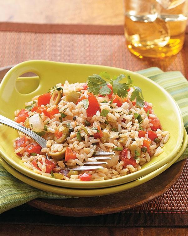 Chicken Tinga | Cuisine at home eRecipes | recipes | Pinterest