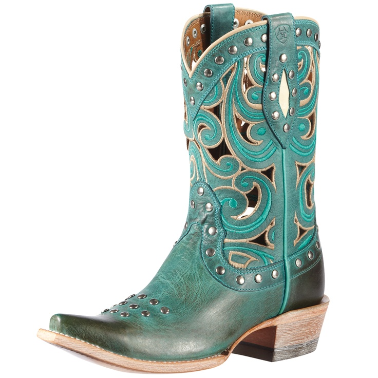 Simple Womens Ferrini Western Boots Ladies Ferrini Cowboy Boots Cowgirls Know Its All About The Boots! These Amazing Boots From Ferrini Feature Quality Leather Construction, A Fun Patchwork Design On The Foot, A 12 Inch Shaft With Beautiful
