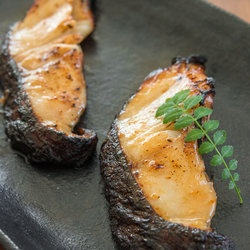 Miso Glazed Cod | Stuff to Stuff | Pinterest