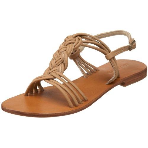 cocobelle.endless-shoes-online.com