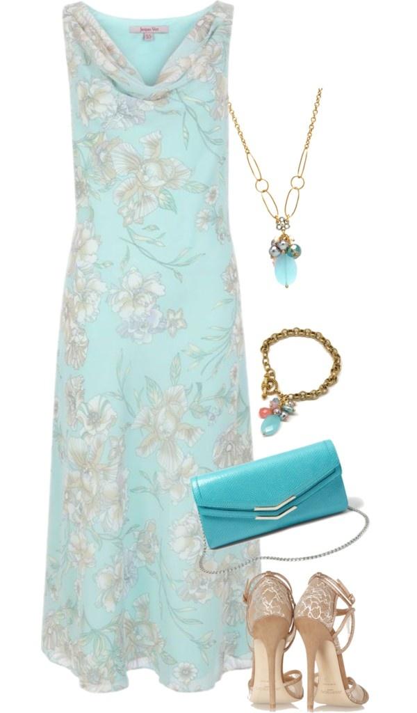 Wedding Guest Wear Pinterest Style Of Bridesmaid Dresses