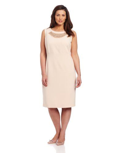 Original  Semiformaldress  Women Womens Fashion Dress Womens Dresses