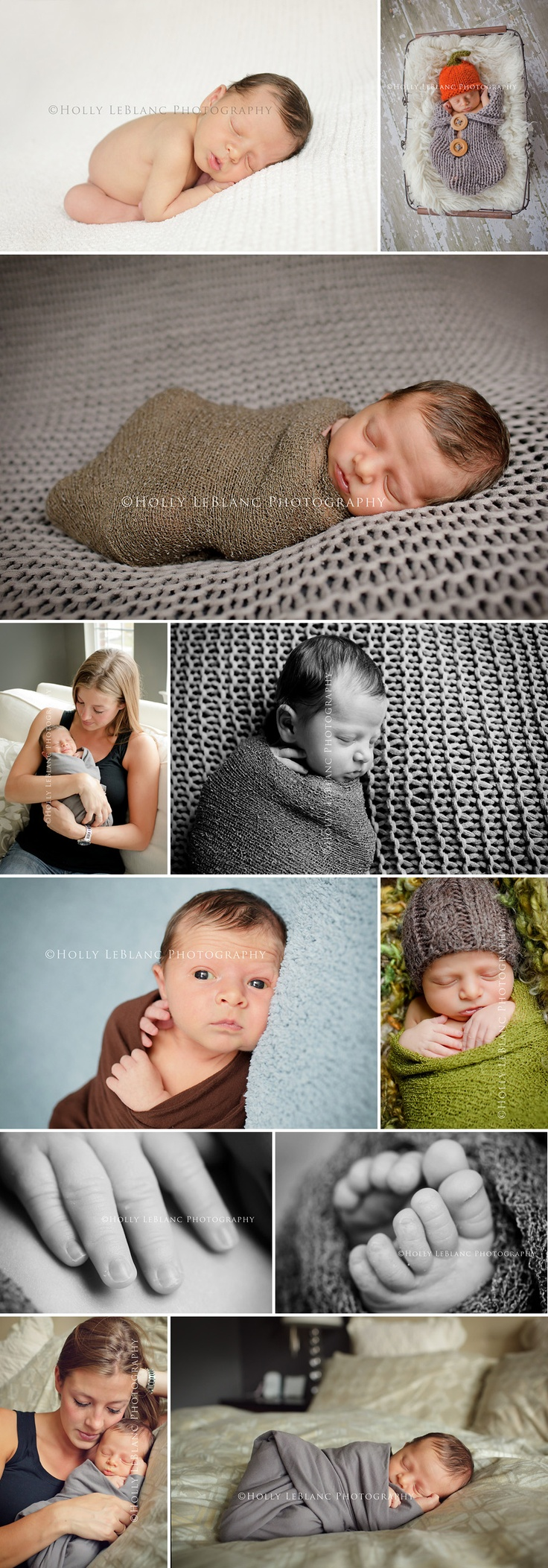 Cute newborn baby boy photos baby photo shoot ideas for Newborn baby boy pictures ideas