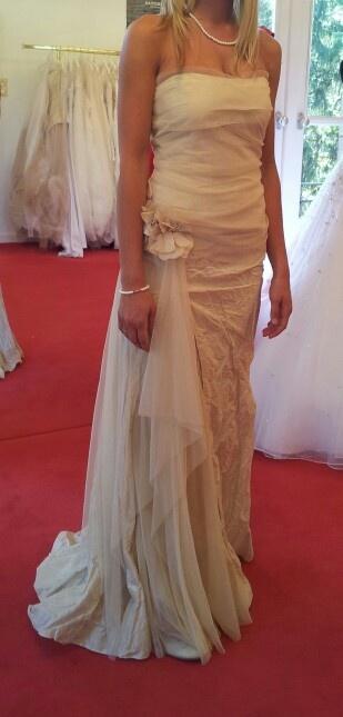 Hochzeitskleid, MEIN Rembo-Kleid  Hochzeit ♡  Pinterest