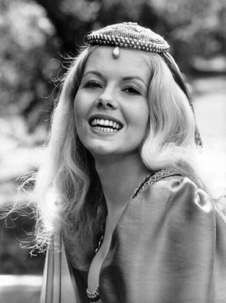 Misty Rowe | Hee Haw | Pinterest | Photos and Search