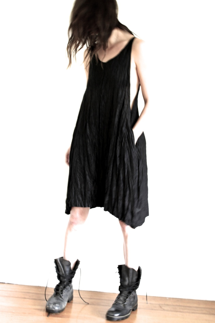 Displaying 17> Images For - Grunge Style Clothing Women