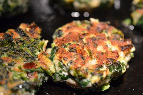 how do i love a mini meat patty green pork amp shiitake sliders award ...