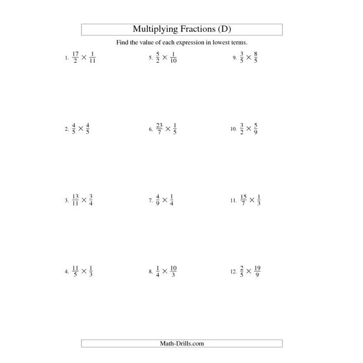 Simplifying Improper Fractions Worksheet – Reducing Improper Fractions Worksheet