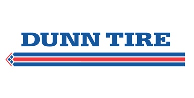 Image Result For Dunn Tire
