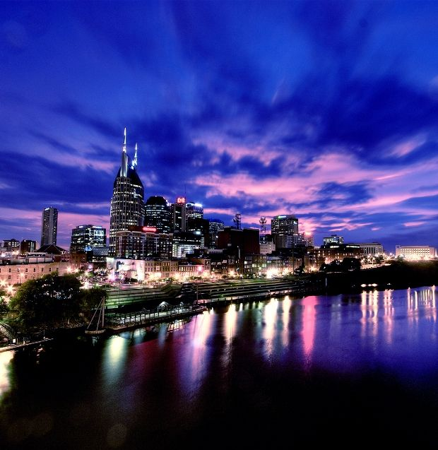 Nashville (TN) United States  City new picture : Nashville, Tennessee, United States | Nashville!!! | Pinterest