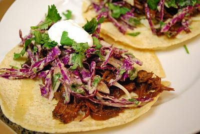 tacos chipotle lime soft tacos southwestern chipotle brisket tacos ...