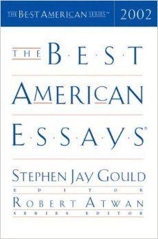essays about english language