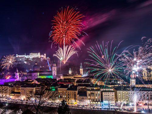silvester 2017 österreich