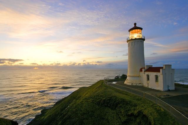 Pin by maggie buchanan on let 39 s go to the beach for What state has the most lighthouses