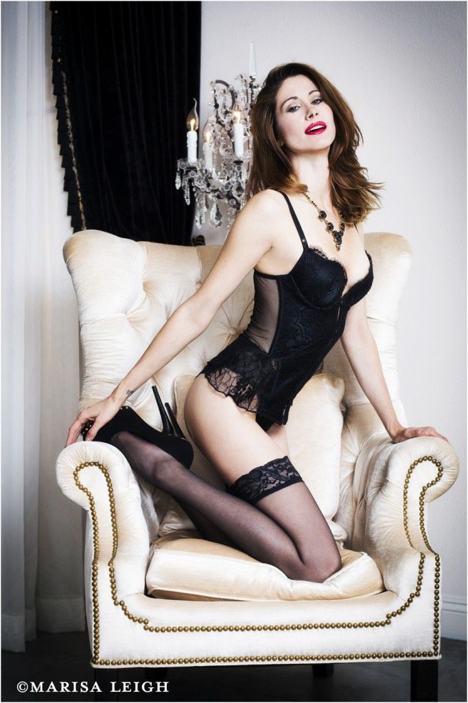classy sex photos