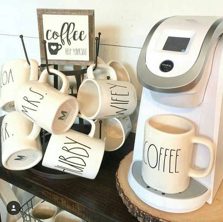 Shop Signdesign: Thank You So Much Mycozyfarmhouse For The Tag. The Coffee