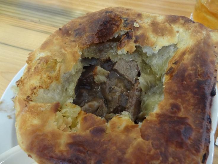 rib short rib wellington potpie recipe dishmaps beef short rib pot ...