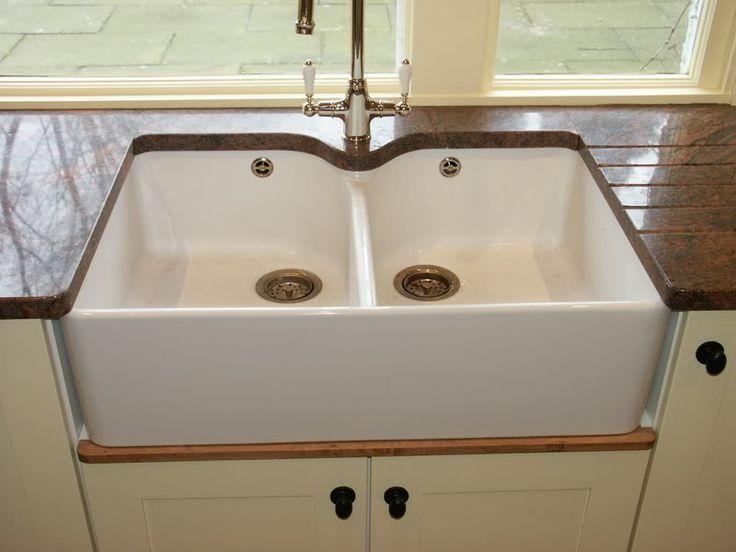 ... Sink further Belfast Sink furthermore Mini Kitchen Design. on kitchen