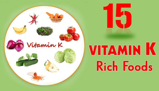how to get vitamin c in your diet