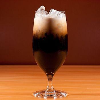 Thai Iced Coffee | mai Thai. | Pinterest