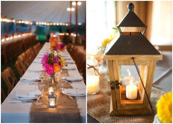 ... Rustikale Hochzeit Inspiration Dekoration, Einladungskarten usw