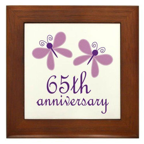 party themed anniversary gift what a fun gift to give a friend who has ...