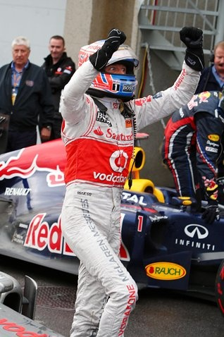 formula 1 teams and engines 2015