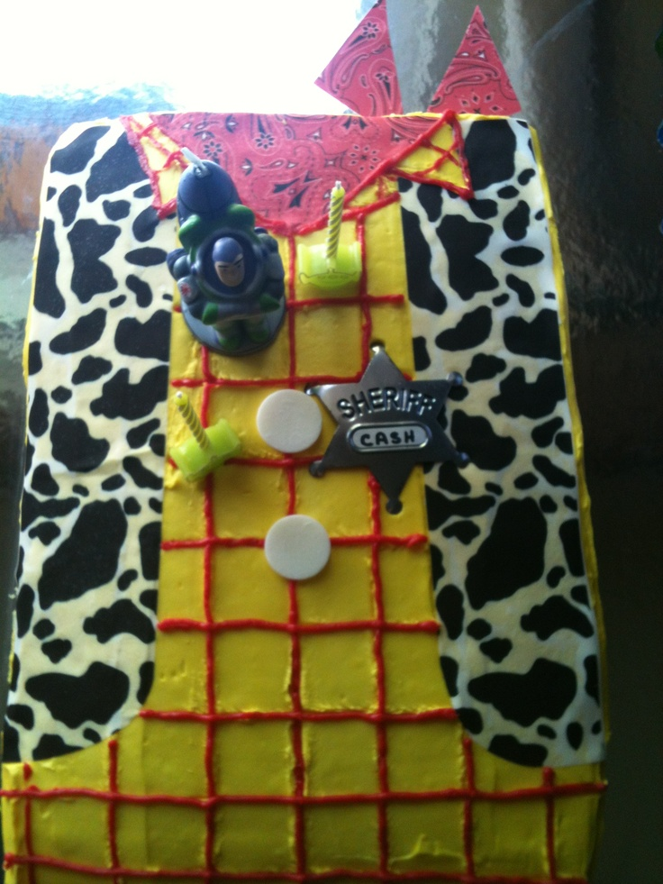 Pin by Linda Aubrey on ACE OF CAKES!!! Pinterest