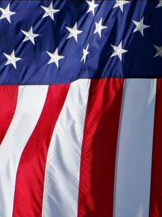 flag white red blue