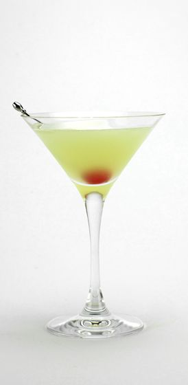 Pin by Kat on Drinks | Pinterest