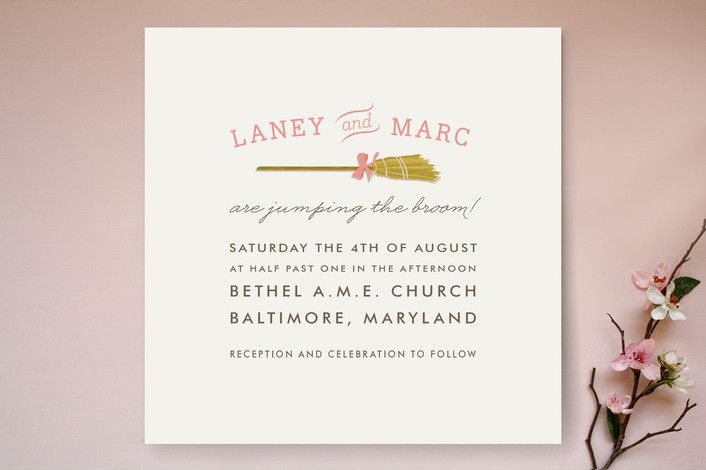Pinterest Invitations with amazing invitations sample