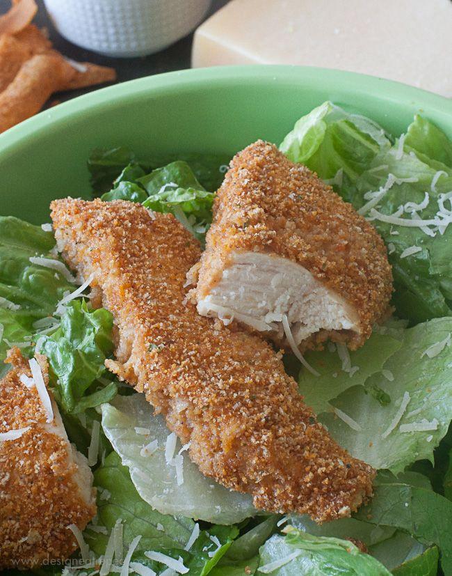 Sweet Potato Barbecue Chip Chicken | *CHICKEN* | Pinterest