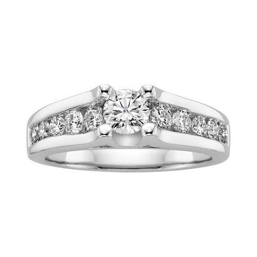 wedding rings fred meyer jewelers hd photo - Wedding Rings At Kmart