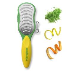 ultimate citrus tool!