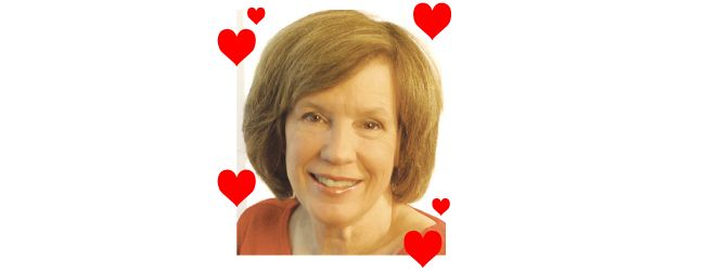 lucy calkins units of study writing