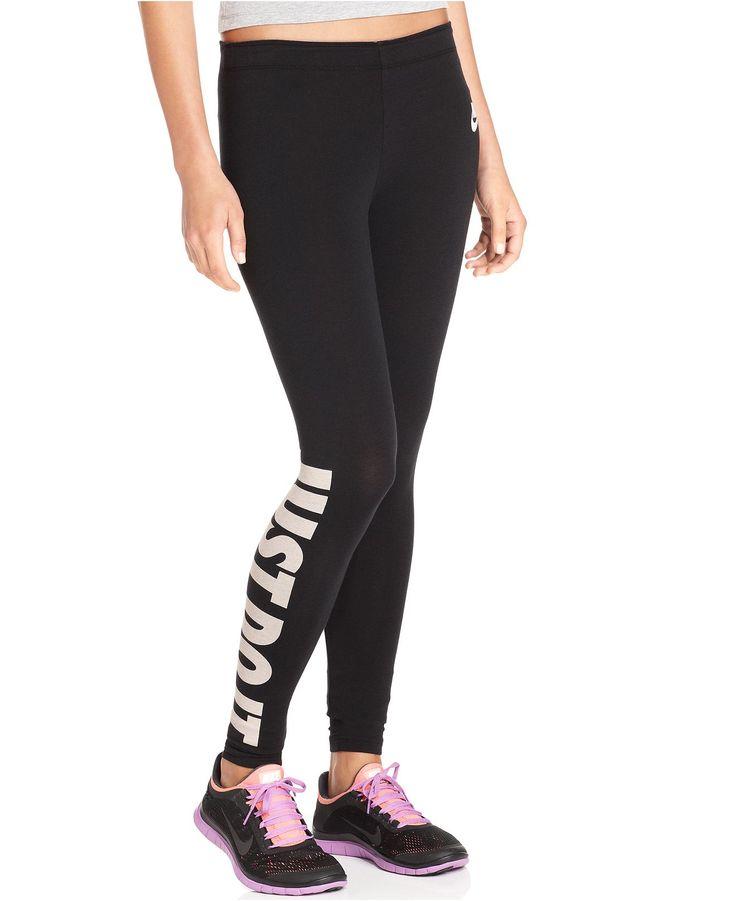 Perfect Pants Nike Leggings