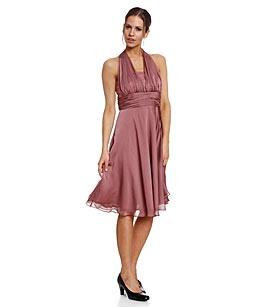 und A Kleid  Kurze Brautkleider, Standesamt, Abendkleider, Feierta ...